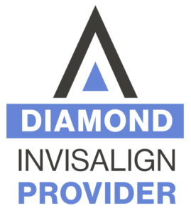cabinet orthodontie bruxelles invisalign diamond