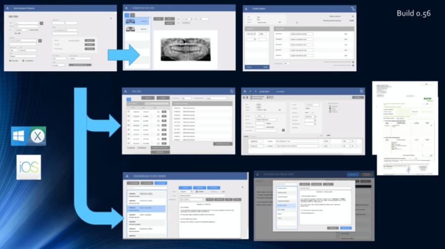 bianchi-orthodontics-invisalign-software-presentation-screenshot
