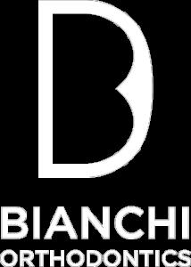 orthodontiste bruxelles bianchi invisalign white logo